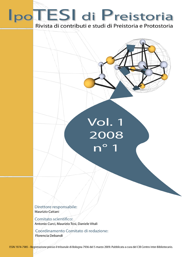 copertina volume 1